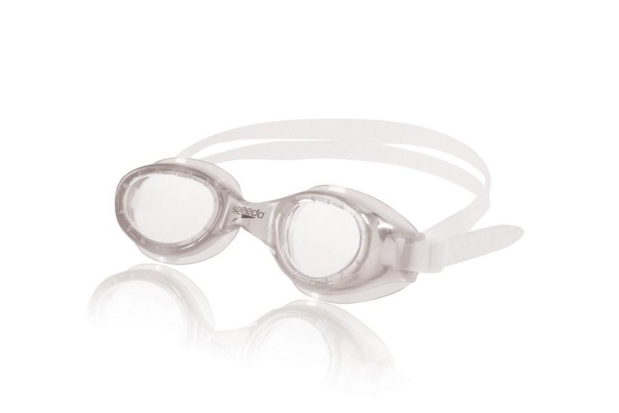 Web Goggles